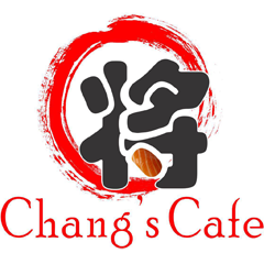 Chang's Cafe - Houston