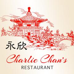 Charlie Chan's - Brockton