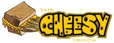 cheesytruck Home Logo