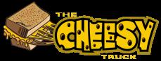 cheesytruck