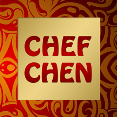 Chef Chen - Smyrna