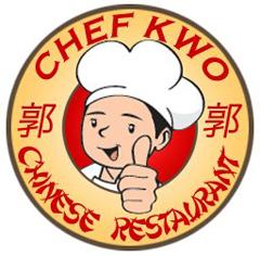 Chef Kwo - Charlotte