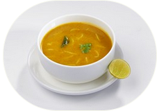 Milagu Thani Soup Image