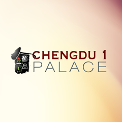 Chengdu 1 Palace - Green Brook Twp