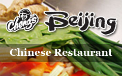Cheng S Beijing Order Online Oro Valley Az Chinese Thai Vietnamese Food Takeout