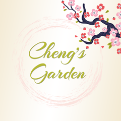 Cheng's Garden - Minneapolis