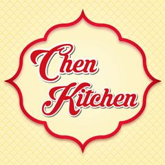 Chen Kitchen - Middlesex