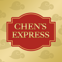 Chen's Express - Greensboro