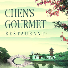 Chen's Gourmet - Washington