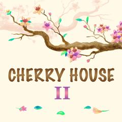 Cherry House II - Charlotte