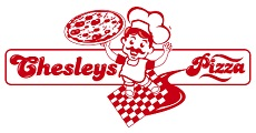 chesleys Home Logo