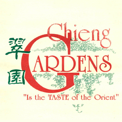 Chieng Garden - Lincoln