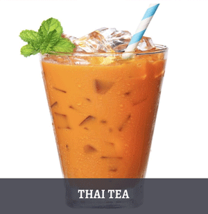 THAITEA