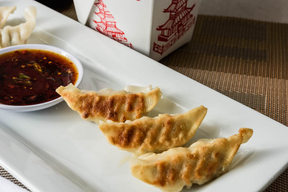 A6. Dumplings (6) Image