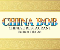 China Bob - Northport