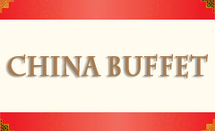 China Buffet - Fort Wayne