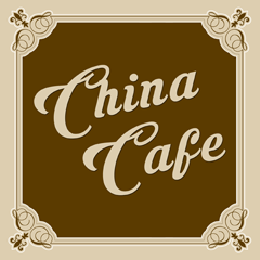 China Cafe - Alexandria
