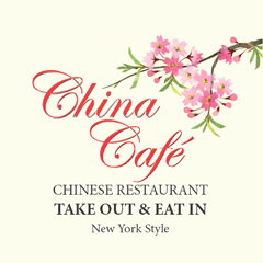 China Cafe - Boca Raton