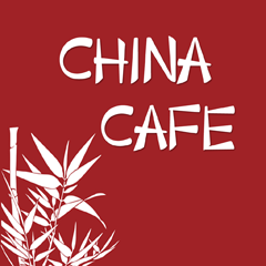 China Cafe - Duluth