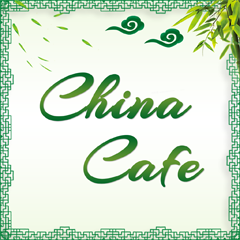 China Cafe - Durham