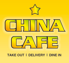 China Cafe - Turtle Creek