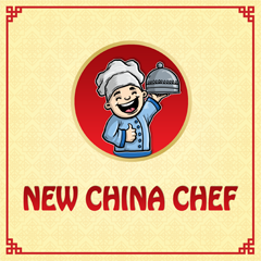New China Chef - Apex