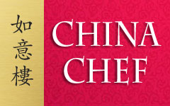 China Chef - Avon Lake