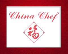 China Chef - Bristol