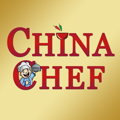 China Chef - Chesapeake