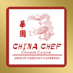 China Chef - Temecula