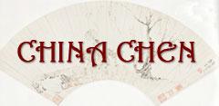 China Chen - Naples