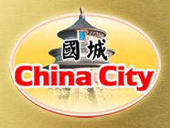 China City - Randolph