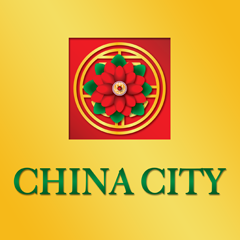 China City - Tampa