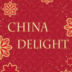 China Delight - Boiling Springs