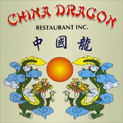 China Dragon - Chicago