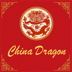China Dragon - Columbus