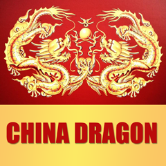 China Dragon - Gulf Shores