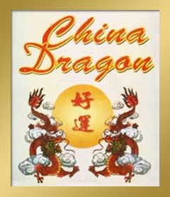 China Dragon - Louisville