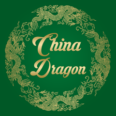 China Dragon - Tallahassee
