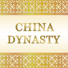 China Dynasty - Hendersonville