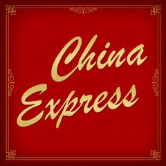 China Express - Matthews