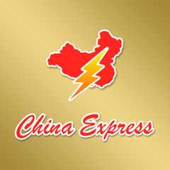 China Express - Columbus, GA