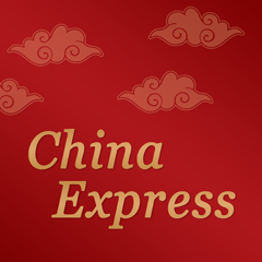 China Express - Lake Worth