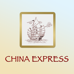 China Express - Lubbock