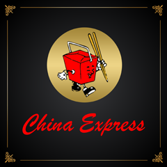 China Express - Marlton