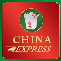 China Express - Muskegon