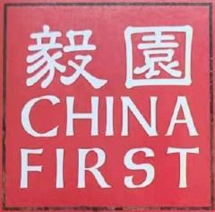 China First - Ballwin