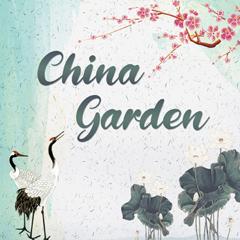 China Garden - Wetumpka