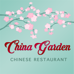 China Garden - Indianapolis