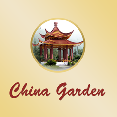 China Garden - Lehigh Acres